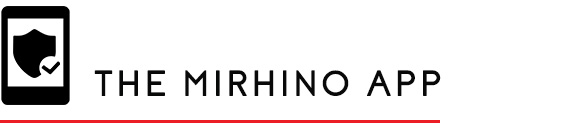the-mirhino-app-header.jpg